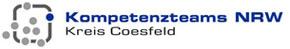 Logo Kompetenzteam Kreis Coesfeld