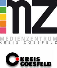 Medienzentrum Kreis Coesfeld