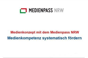 140812-Medienpass-Medienkonzept