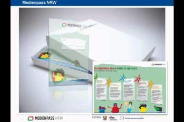 141202-Informationen-Medienpass-NRW-Grundschule