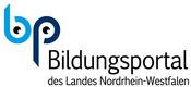 Bildungsportal NRW