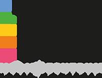 Bild: Logo Medienzentrum Kreis Coesfeld