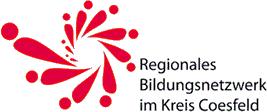 Regionales Bildungsnetzwerk im Kreis Coesfeld