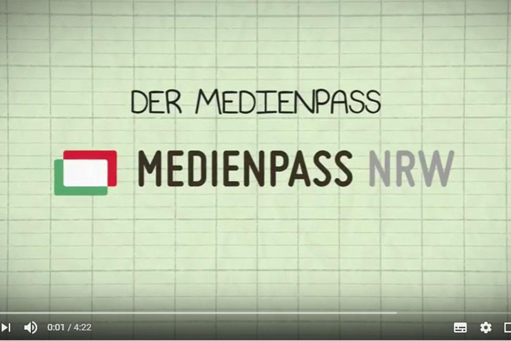 medienpass-infofilm
