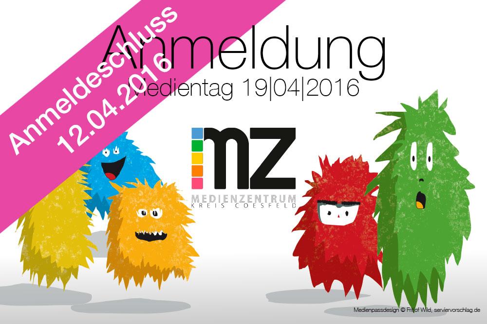 Anmeldeschluss_Medientag_16