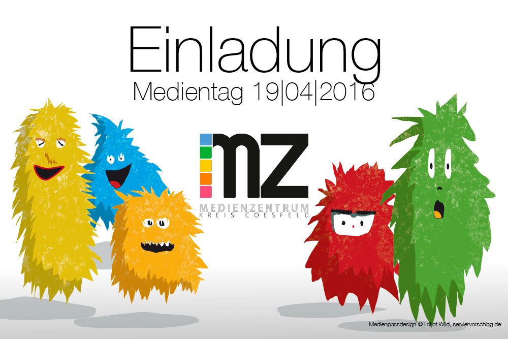 Einladung_Medienta