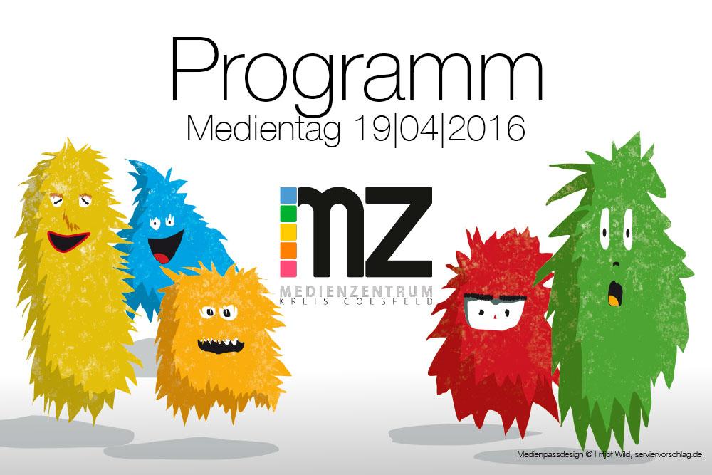 Programm_Medientag